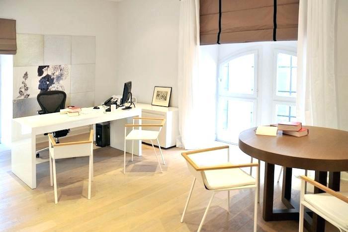 Bien aménager son espace bureau pour plus de motivation et de ...