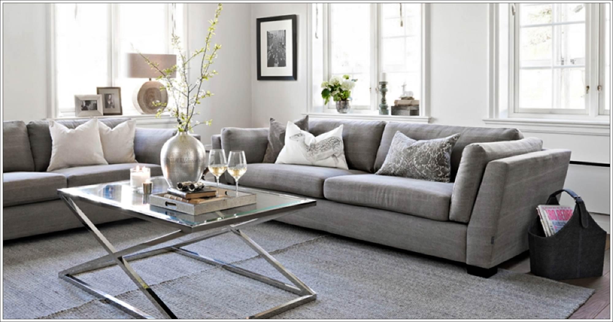 pourquoi acheter un canapé ? - dc-studio