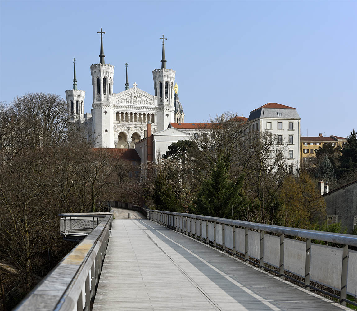 Fourviere_DSF_4598