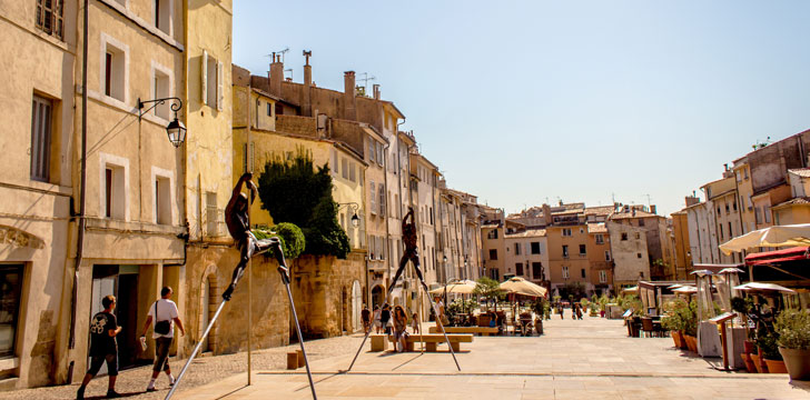 vieille-ville-aix-en-provence